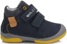 D-D-step Fiú egész éves cipő 038-501
