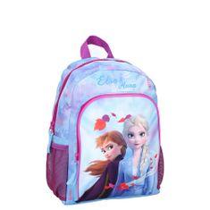 Vadobag Lány iskolatáska Frozen II