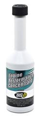 BG 116 Aditivum motorového oleje (moto)