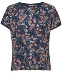 b.young dámské tričko Panya 20808676