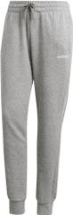Adidas damskie spodnie dresowe E PLN