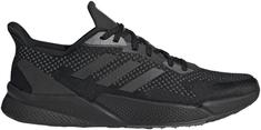 Adidas pánska bežecká obuv X9000L2