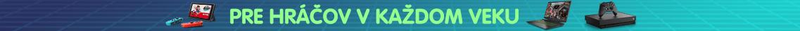 PR:SK_2020-08-SG-GAMING