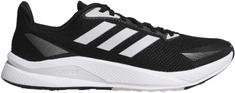 Adidas dámská běžecká obuv X9000L1