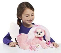 TM Toys Puppy Surprise Kiki 1 sorozat