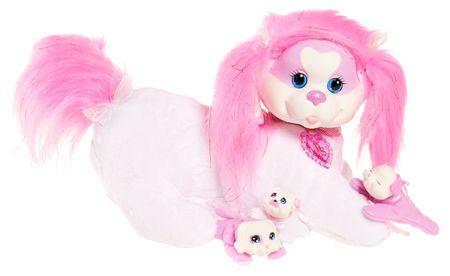 TM Toys Puppy Surprise Mandy 1 sorozat