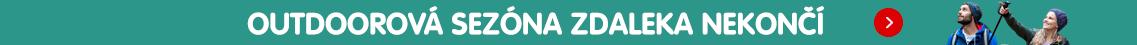 PR:CZ_2020-08-SG-AUTUMNOUTDOOR