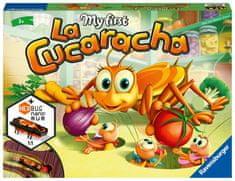 Ravensburger Moje první La Cucaracha