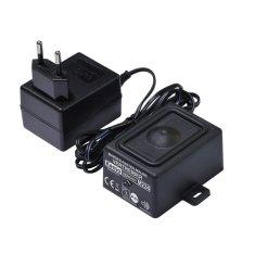 KEMO Ultrazvukový odpudzovač, 230V, IP65 M234