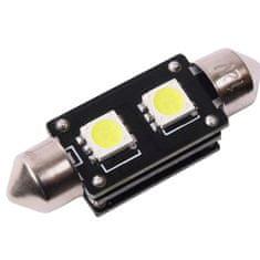 MICHIBA LED žiarovka HL 364
