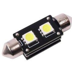 MICHIBA LED žiarovka HL 350