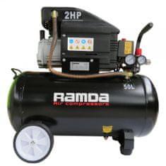 Ramda RA 430628 klipni kompresor
