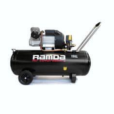 Ramda RA 895254 batni kompresor