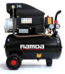 Ramda RA 430627 batni kompresor