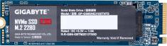 GIGABYTE SSD, M.2 - 1TB