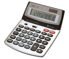Genie Kalkulačka 560T