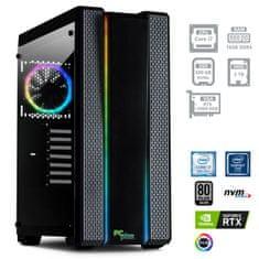 PCplus Dream machine namizni gaming računalnik (139550)