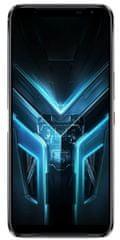 Asus Phone 3 pametni telefon, 12GB/512GB, črn