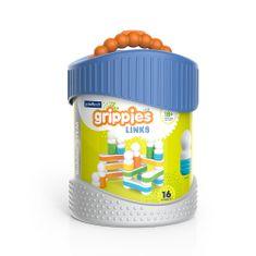 GuideCraft Grippies Links set 24