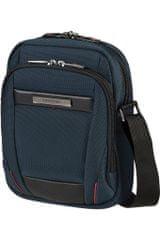 Samsonite Pánska taška cez rameno Pro-DLX 5 Tablet Crossover 7,9''