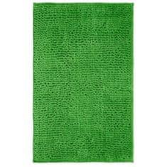 SCANquilt předložka COLOR zelená
