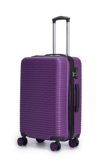 Swiss Lux Z Purple