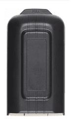 SUPRA Kidde Ochranný kryt pre P500