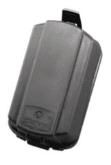 SUPRA Kidde Gumový kryt pre kľúčový trezor StrongBox pre pevnú montáž