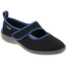 Podowell TARNOS modrá dámská obuv PodoWell Velikost: 36