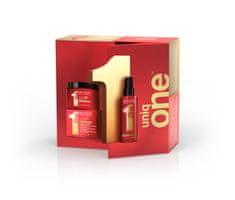 Uniq One Revlon Original Treatment 150 ml + Supermask 300 ml tretma za lase