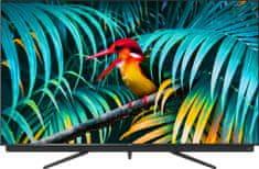 TCL 75C815 4K UHD QLED televizor, Android TV