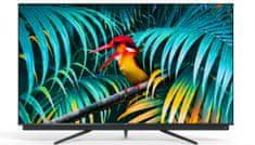 TCL 55C815 4K UHD QLED televizor, Android TV