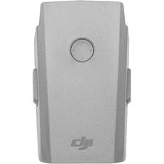 DJI Mavic Air 2 baterija, litijeva, siva