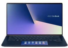 Asus ZenBook 14 UX434FQC-WB501R prenosnik - Odprta embalaža