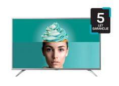 TESLA LED televizor 40T319SFS, SMART