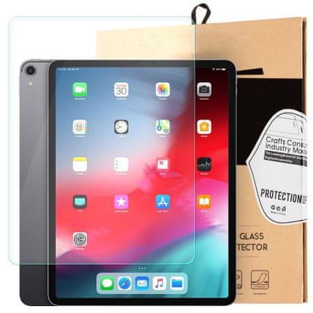 MG 9H üvegfólia iPad Pro 12.9 2018