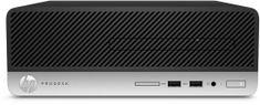 HP ProDesk 400G6 SFF (9UT25EA)