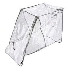 Diono pláštenka na kočík Rain Cover