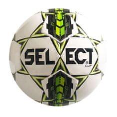 SELECT nogometna žoga FB Cup, vel. 5