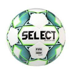 SELECT nogometna žoga DB Match DB, vel.5