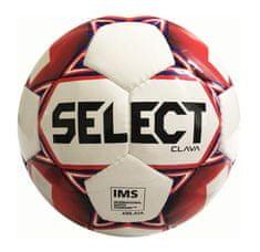 SELECT nogometna lopta FB Clava, vel. 4