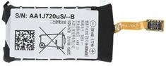 SAMSUNG EB-BR365ABE Batéria Li-Ion 200 mAh (Service Pack) GH43-04770A