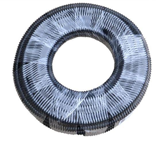 PLASTECH Technická hadice 13 mm - 10 m
