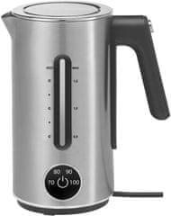 WMF Lumero grelnik vode 1,6 L (413290011)
