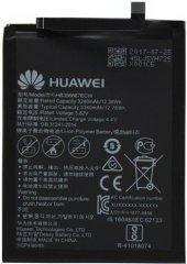 Honor HB356687ECW Baterie 3 340 mAh Li-Pol (Service Pack) 24022698