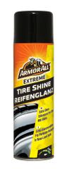 Armor All Extreme Tire Shine tekućina za sjaj i zaštitu guma