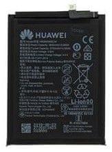 Honor HB386590ECW Baterie 3 750 mAh Li-Ion (Service Pack) 24022973