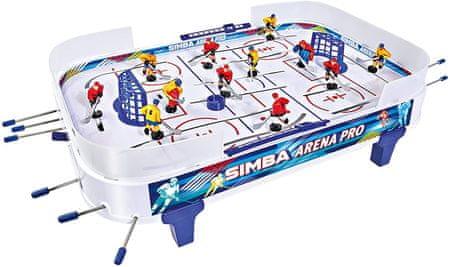 Simba Hokej na ledu Pro