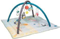 Taf Toys Hracia deka Severný pól 4 ročné obdobia