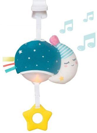 Taf Toys Zenélő Hold